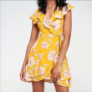 Free People Dress NWT
